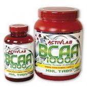 ActivLab_BCAA.jpg
