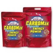 ActivLab_CARBOMax_Energy_Power.jpg