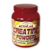 ActivLab_Creatine_Powder.jpg