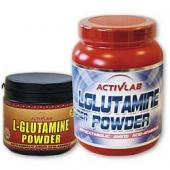 ActivLab_L_glutamine_Powder.jpg