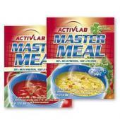 ActivLab_Master_Meal.jpg