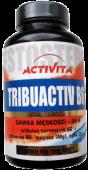 ActivLab_Tribuactiv_B6.gif