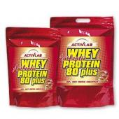 ActivLab_Whey_Protein_80_Plus_Authentic.jpg
