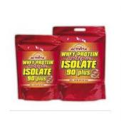 ActivLab_Whey_Protein_Isolate_90_Plus_Authentic.jpg