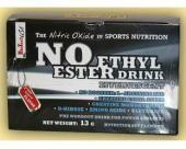 Bio_Tech_NO_Ethyl_Ester_Drink.jpg