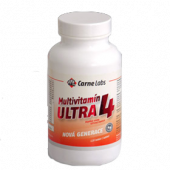 multivitaminultra4.png
