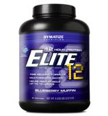 Dymatize_Elite_12_Hour.jpg