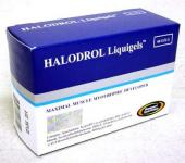 Gaspari_Nutrition_HALODROL_Liquidgels.jpg