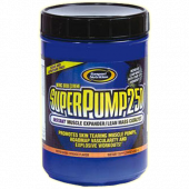 superpump.png