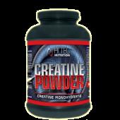 creatinepowder.png