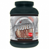 protein80.png