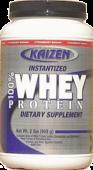 Kaizen_100__Whey_Protein.gif