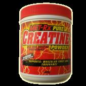 creatinepowder400.png