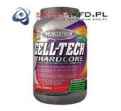celltech.jpg