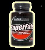 superfats.png