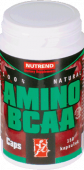 Nutrend_BCAA_Caps.gif