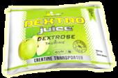 dextrojuice.png