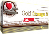 goldomega3.png