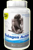 kolagenactiveplus.png