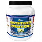 systemprotein65.png