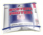 systemprotein80folia.png