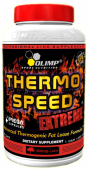thermospeedMCpaka.png