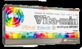 vitamin.png