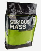 Optimum_Nutrition_Serious_Mass.jpg