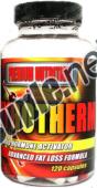 thyroterm.png