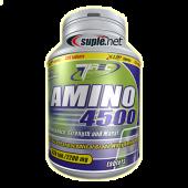 amino4500.png