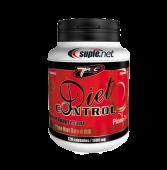 dietcontrol.png