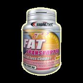 fattransporter.png