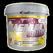 magnum8000.png