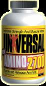 amino2700.png