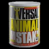 AnimalSTAK.png