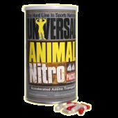 AnimalNitro.png
