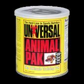 AnimalPAK.png