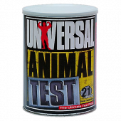AnimalTest.png