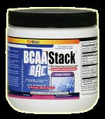 BCAAStack.png