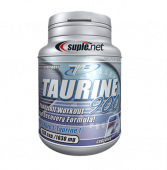 taurine900k120.png