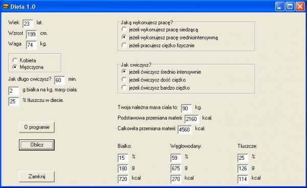 program_diety.JPG