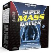 dymatize_super_mass_gainer_12lbs.jpg