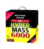 Multipower_Hyper_Mass_6000.jpg