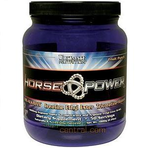 ultimate horse power supplement review horse power 300x300
