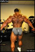 Roelly_Quincy__69_.JPG