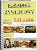 3a._PORADNIK___YWIENIOWY_cz_owieka_w_XXI_wieku..JPG