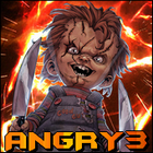 Angry3's Photo