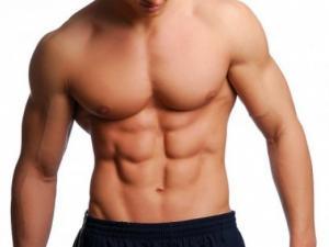 odżywki białkowe blog