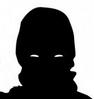 Półpasiec - ostra wirusowa choroba zakaźna - ostatni post przez sachara