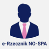 e-RzecznikNO-SPA's Photo